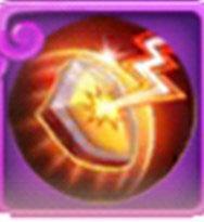 夢幻西遊手遊法術防禦技能屬性及效果一覽